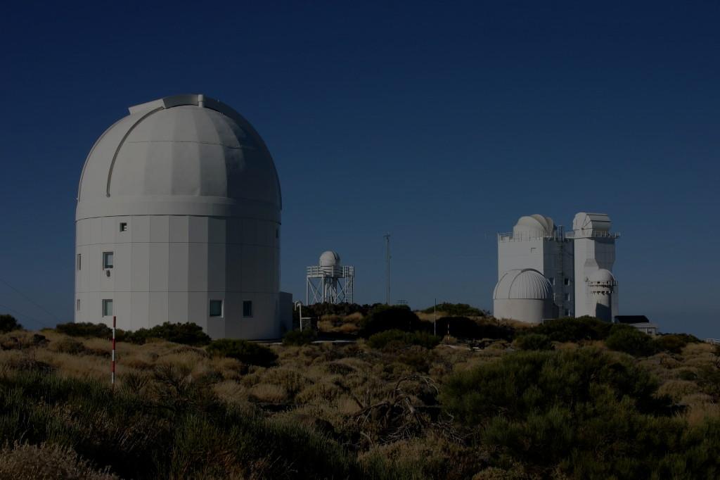 ژئودزي و تعيين موقعيت ماهوارهاي (GPS)